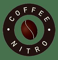 coffee-nitro.com